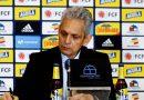 «Colombia va a ser fiel a lo que le gusta a sus jugadores»: Reinaldo Rueda