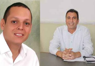 Contraloría abre proceso de responsabilidad fiscal contra ex Alcalde de Ciénaga y Diputado