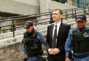Emilio Tapia ocupa celda en La Picota