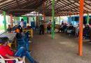 Distrito avanza en la organización y formalización de prestadores de servicios turísticos